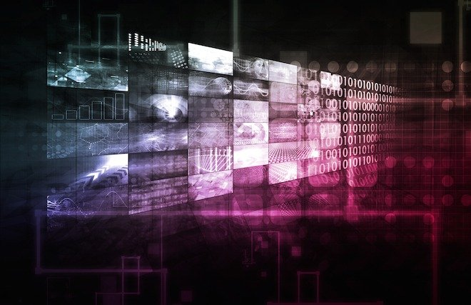 predicting future with big data