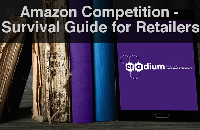 Eradium- Amazon Competition Survival Guide for Retailers