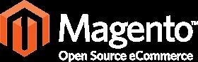 Eradium Magento Logo