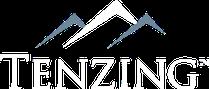 Tenzing-Logo