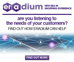 Eradium shopper marketing: Are you listening to the needs of your customers?