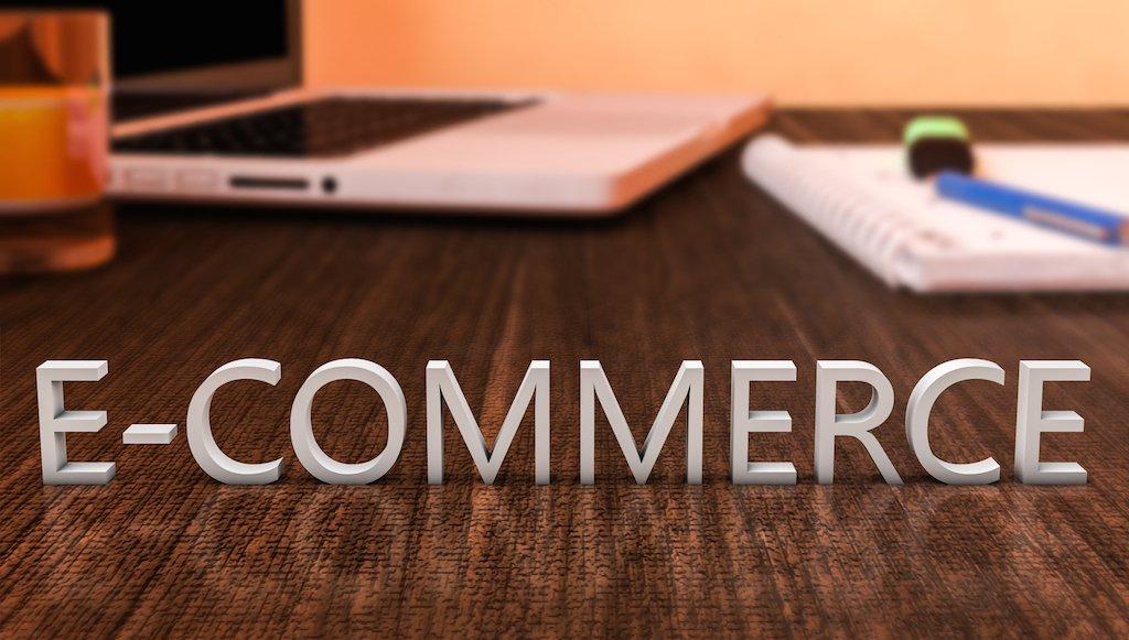 Eradium Magento eCommerce Development Service