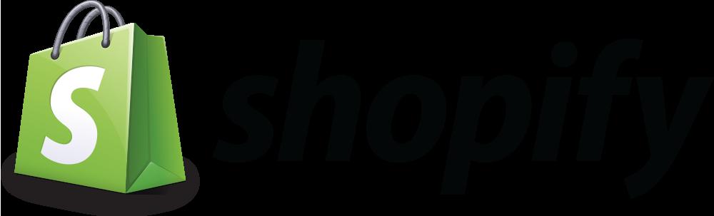 Eradium Shopify Store Setup