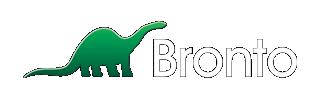 Bronto Eradium Partner