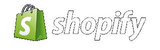 Shopify Eradium Partners