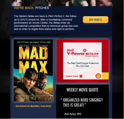 Eradium-ecommerce-email-marketing-blog-7-subject-line-ciniplex
