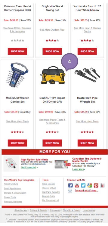 Eradium ecommerce email marketing-blog-7-subject ine Canadian-Tire -2