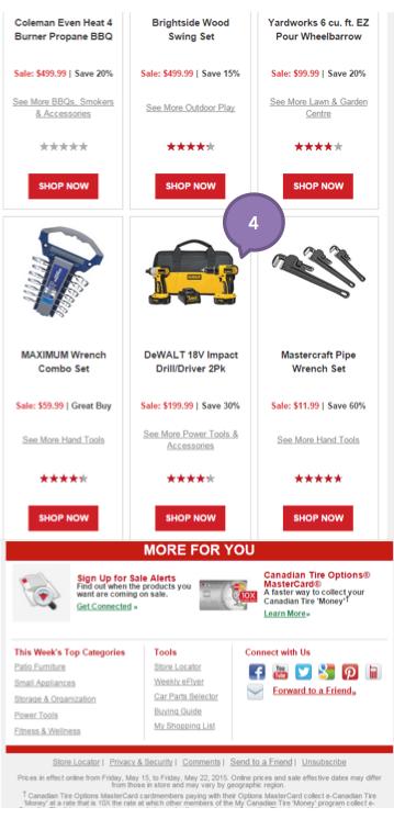 Eradium ecommerce email marketing-blog-7-subject ine Canadian-Tire -2