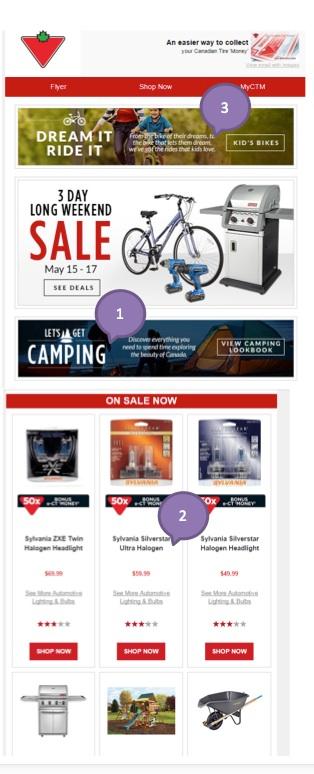 Eradium ecommerce email marketing-blog-7-subject ine Canadian-Tire