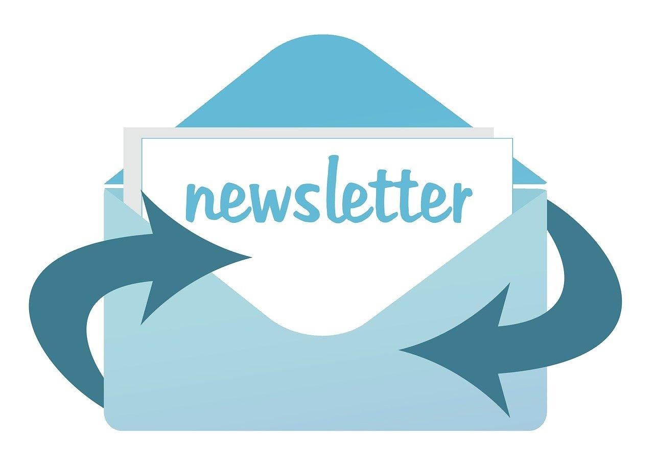 Eradium ecommerce email marketing-blog-7-subject ine