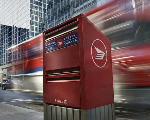 radium importance of free shipping blog canada post mail box