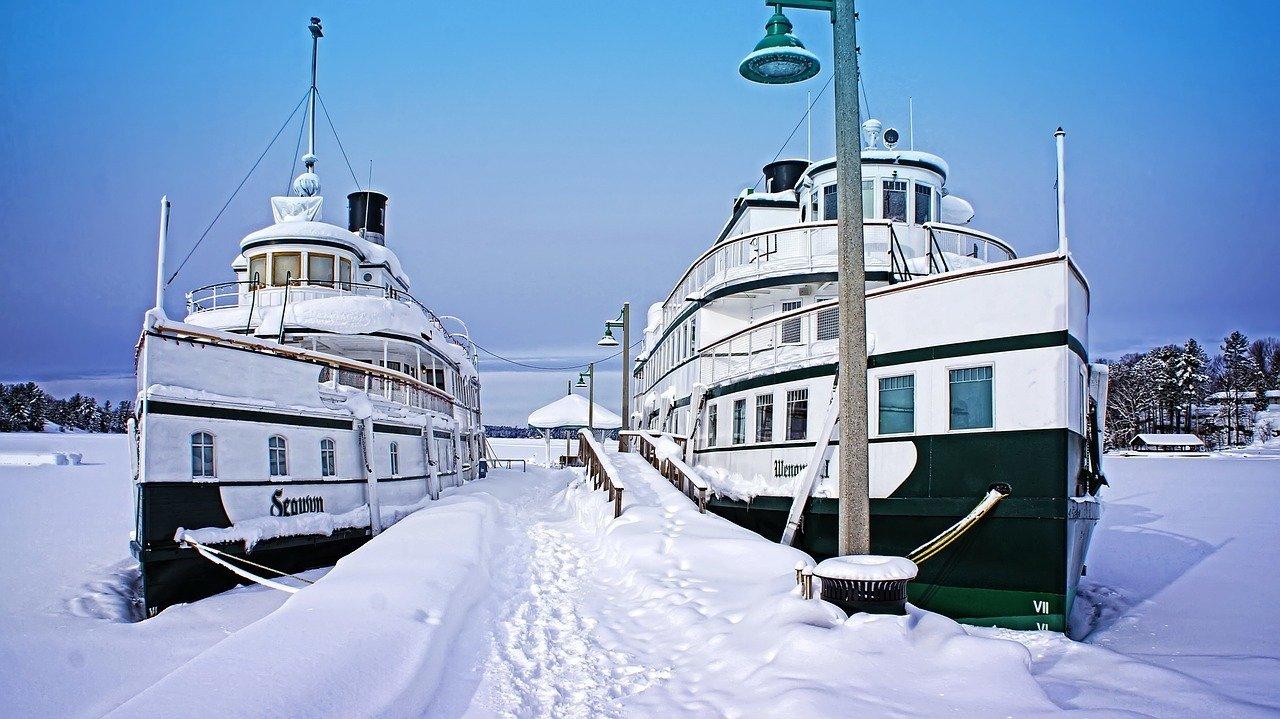 Eradium importance of free shipping blog canada ships
