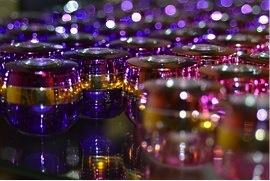 Eradium recommender system blog shoppers drug mart similar items
