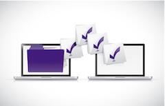 95-point ecommerce platform migration checklist thumbnail