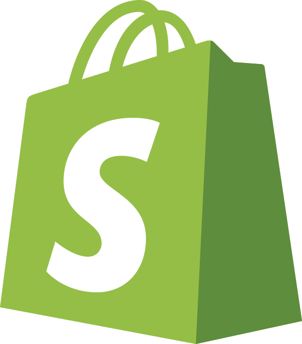 21-video Course: How to Make Your First Sale on Shopify