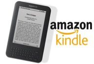 Eradium My Amazon KIndle