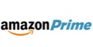 Eradium My Amazon life Prime