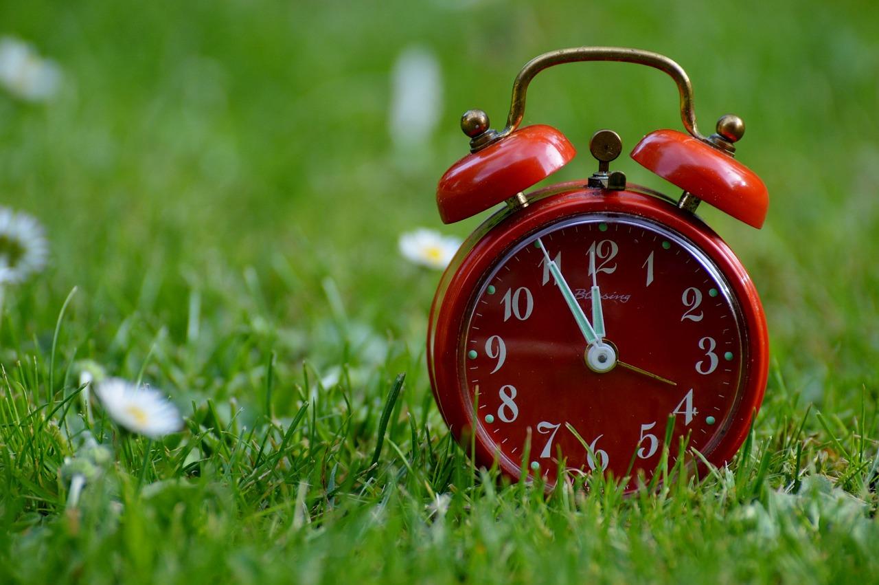 Eradium back-to-school email marketing eleventh hour