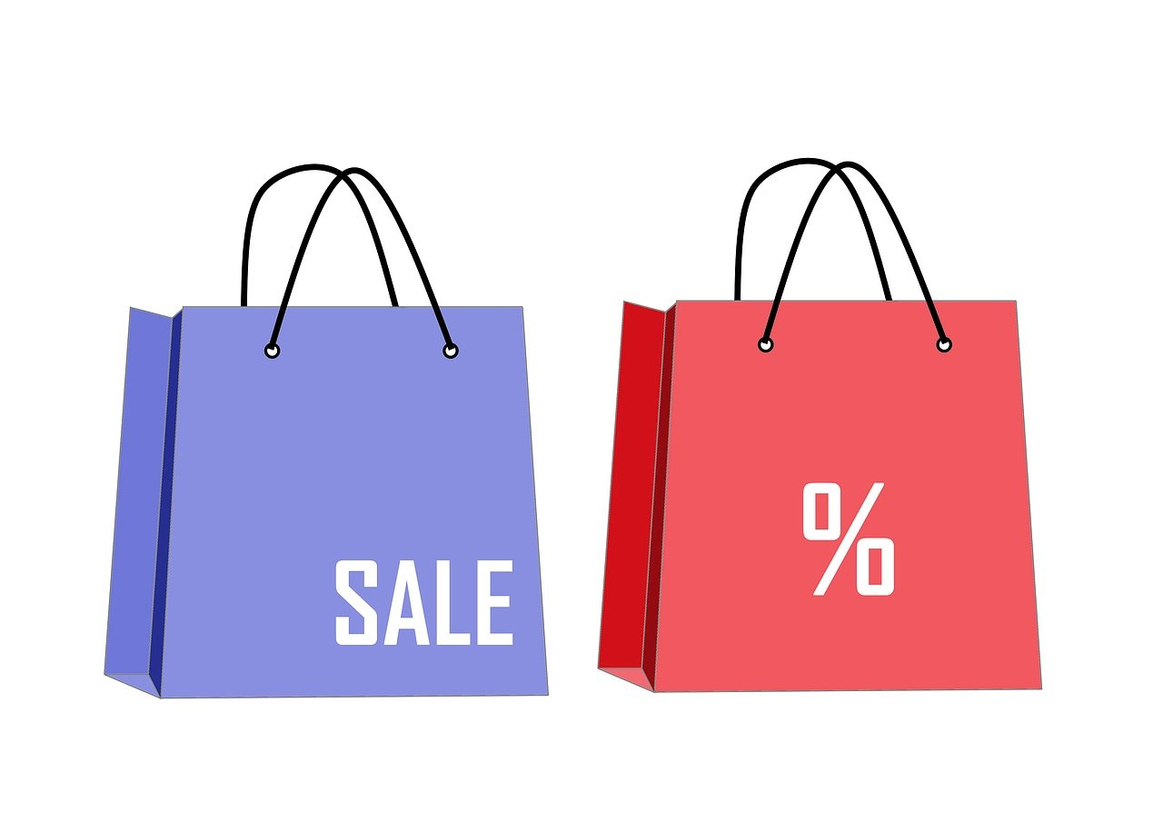 Eradium discount and coupons in-ecommerce email marketing