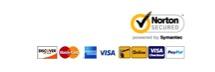 Eradium ecommerce review indigo payments