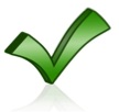 radium-ecommerce-review- Check-mark