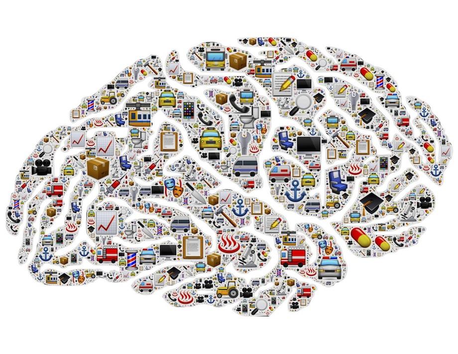 Eradium ecommerce site cognitive factor