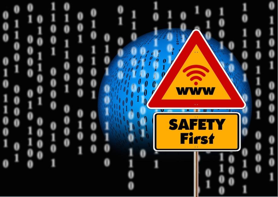 Eradium ecommerce site quality security