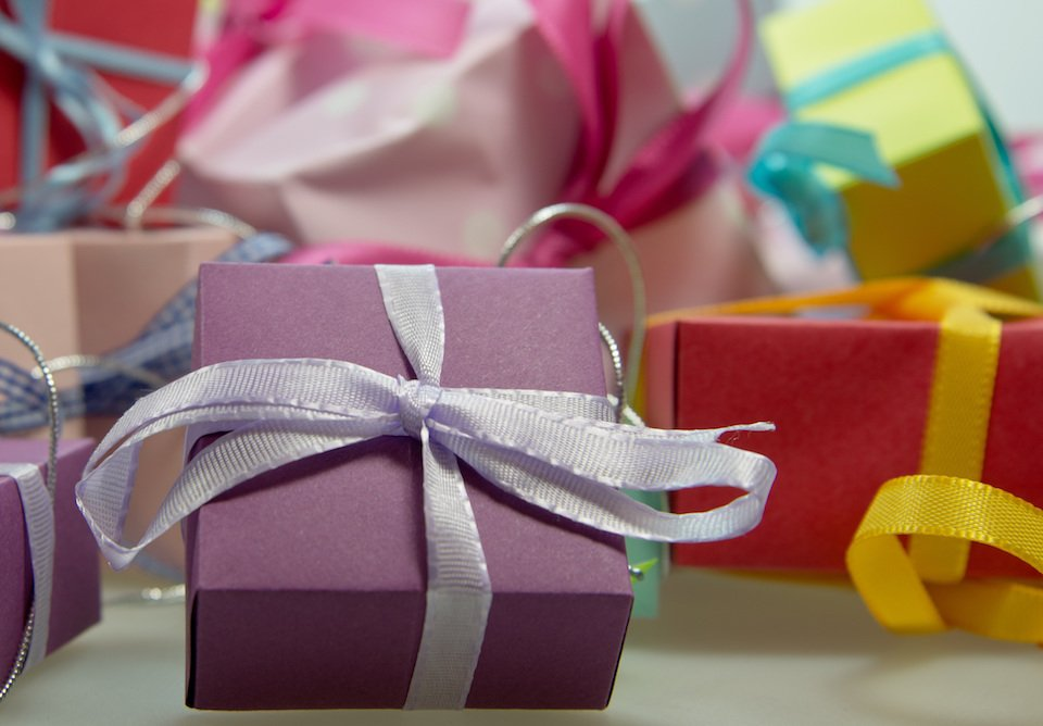 Eradium Amazon at christmas blog boxes-feature