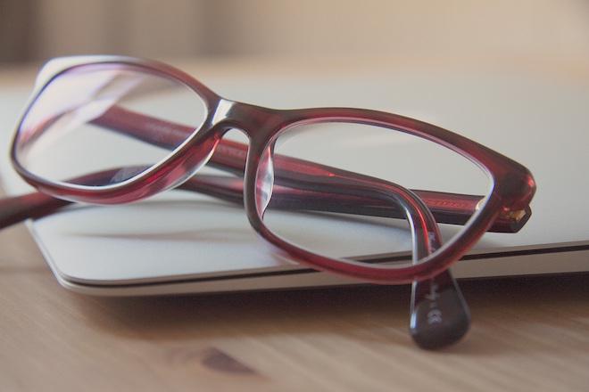 eradium-mailchimp ecommerce experts eyewear store