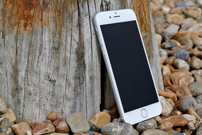 eradium-mailchimp ecommerce experts iphone