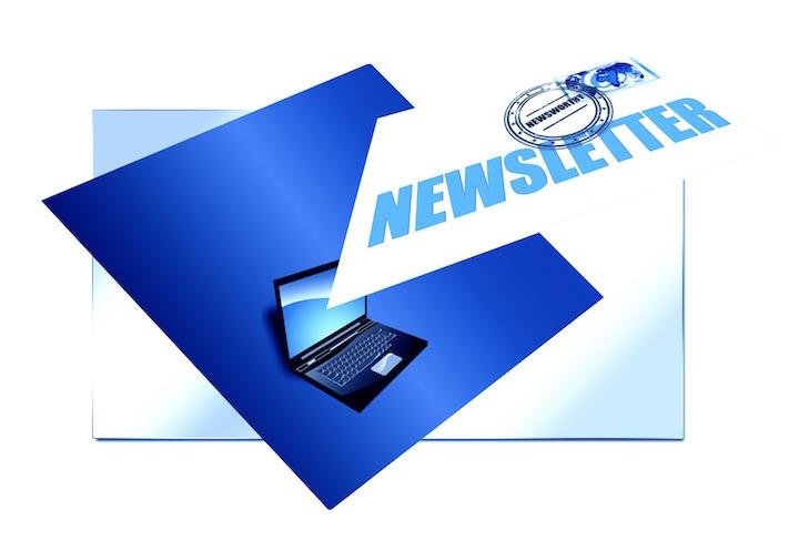 Eradium Holidays 2015 Blog Email