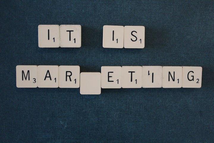 Eradium Holidays 2015 Blog Marketing