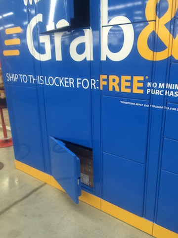 Eradium Holidays 2015 Blog Wal Mart