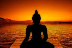 Eradium ecommerce review lululemon yoga feauture