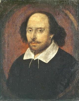 Eradium real time marketing blog Shakespeare