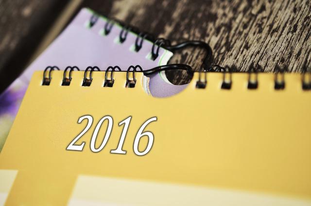Eradium real time marketing blog calendar
