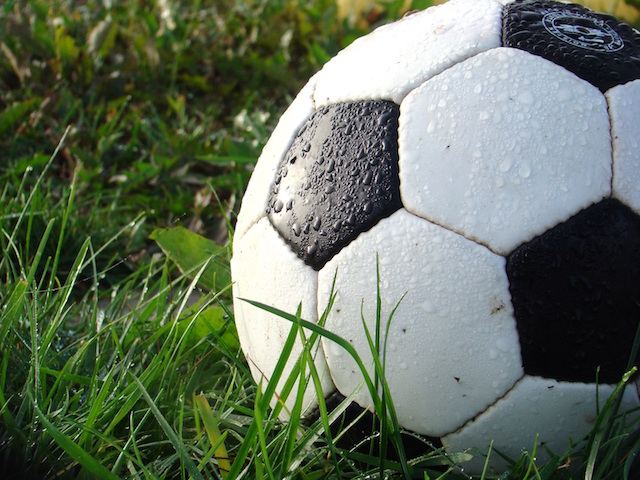 Eradium real time marketing blog soccer