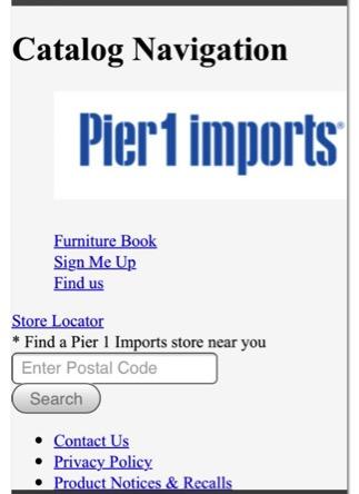 eradium blog mobile pier 1 import