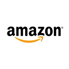 Eradium omnichannel glossary cross - Amazon Logo
