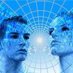 Eradium omnichannel glossary consumer experience