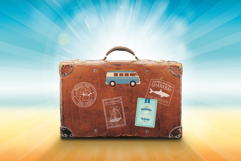 Eradium omnichannel glossary customer journey