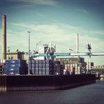 Eradium omnichannel glossary drop-shipping