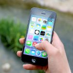 Eradium omnichannel glossary mobile commerce