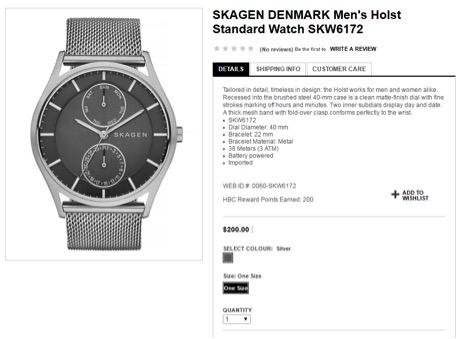 Eradium theBay review Bay price watch