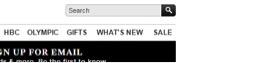 Eradium theBay review blog search