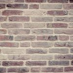 Eradium omnichannel glossary brick and click