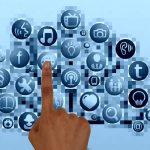 Eradium omnichannel glossary Social personalization