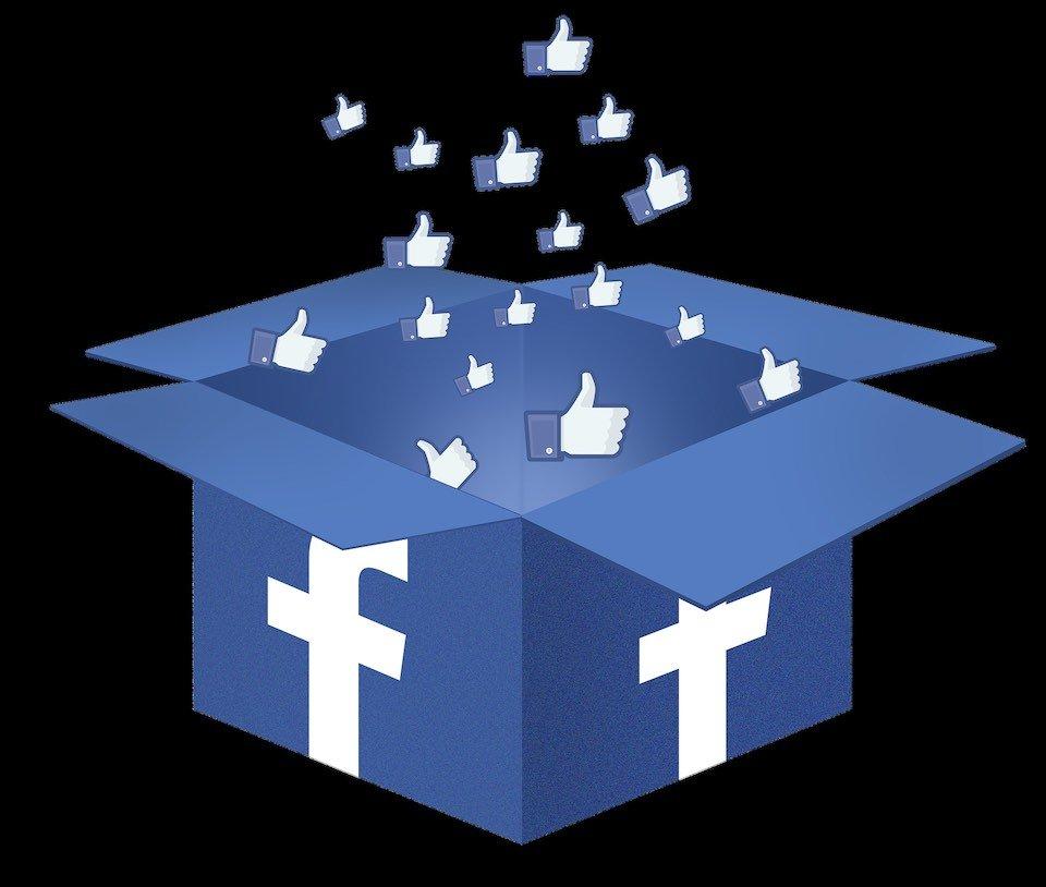 Eradium omnichannel glossary social commerce