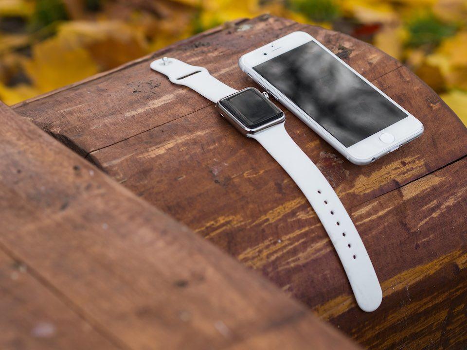 Eradium omnichannel glossary wearable technology