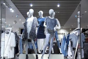 Eradium Blog Top 5 Canadian Fashion Brands Mall Feature